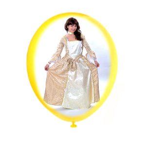 princsa-bel-plovdiv