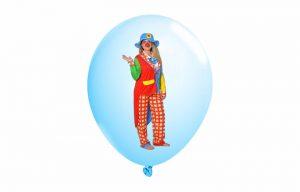 палячо-клоун-аниматори-пловдив