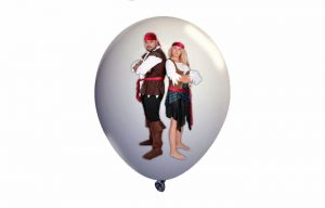 пиратско-парти-аниматори-пловдив