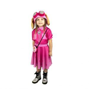 Детски костюм Скай